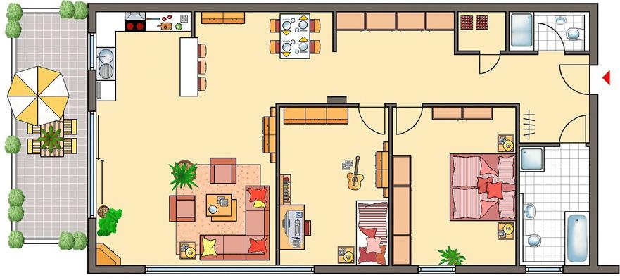sie haben fragen schreiben sie uns oder rufen sie an. Black Bedroom Furniture Sets. Home Design Ideas